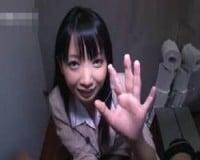 Snap21129