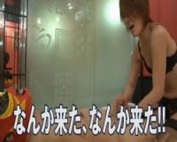 【男の潮吹き】ドライオーガズムと男の潮吹きを体験in広島☆絶世美女の超絶テクは必見☆【寸止め】