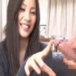 【センズリ鑑賞】sexレス妻にビンビンフル勃起のセンズリチンポを見せてみた結果wwww