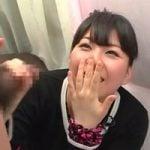 【手コキ】「恥ずかしくて直視出来ないぃぃ///」恥ずかしがり屋の乙女JDが濡れマンコをシゴかれてイってしまう一部始終