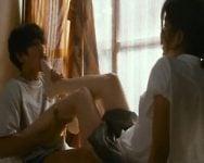 コレは最上級に裏山けしからんwww橋本マナミの生足指を思いっきりベロンベロン!