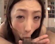 【フェラ抜き】ゴッキュ!ゴッキュ!ずっちゅう~!!バキューム、喉コキ、イラマチオ!鬼フェラ痴女