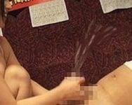 【男の潮吹き】10分間射精我慢出来たら10万円!素人チンポがプロ女優のテクニックに挑んだ結果www【亀頭責め】