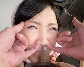 チンカス フェラ 無 修正 厳選包茎フェラ動画 - FC2